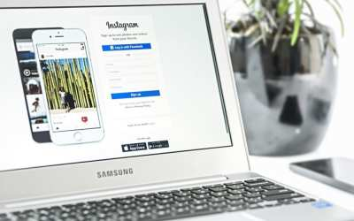 Why should your brand focus primarily on Instagram marketing?