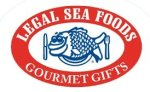 © Legal Seafoods