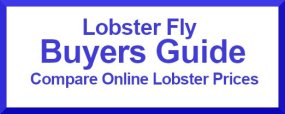 Compare Maine Lobster Prices