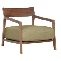 cocktailsessel-braun-fashion-for-home