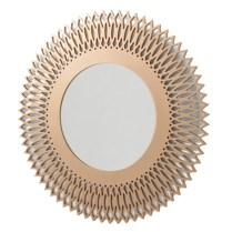 spiegel-gold-bpc-living-bonprix-collection