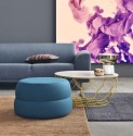 Comb-coffee-table-570x575