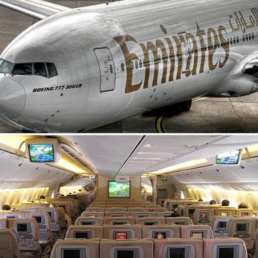 02-emirates