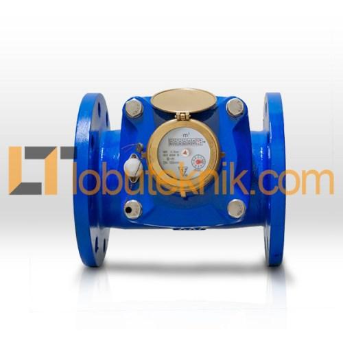 flow meter br