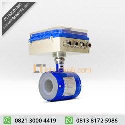 flow meter alia amf500
