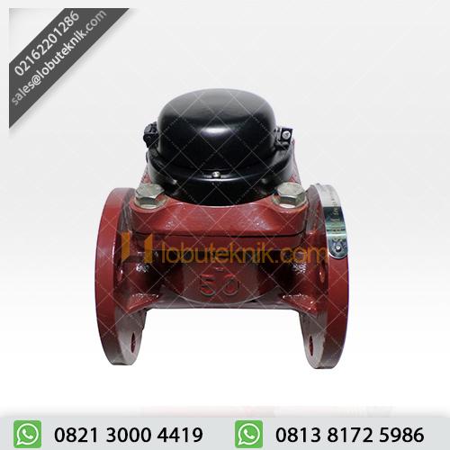 shm-sewage-meters-dn50