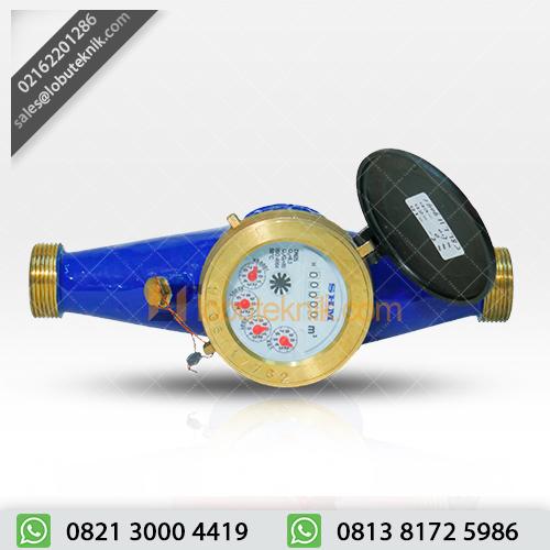 water meter shm dn25