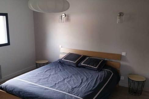 64-chambre-1