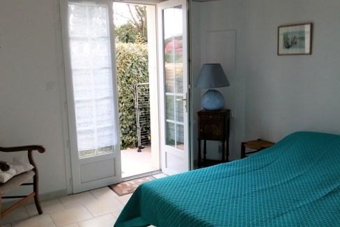 chambre 45