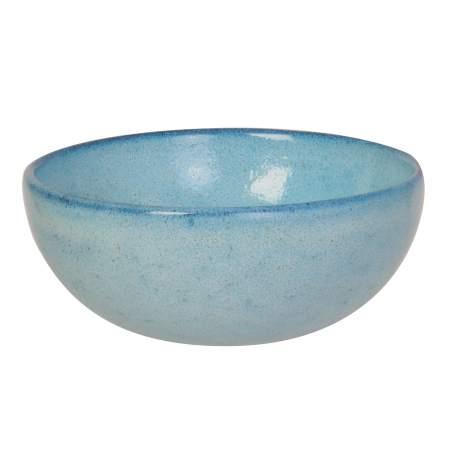 saladier-terre-bleu-loca-vaisselle