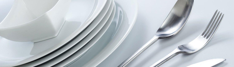 Vaisselle-3-HD---Loca-Vaisselle-Location-de-vaisselle,-de-matériel,-vente-de-glaces-et-glaçons-dans-le-Gard-et-lHérault
