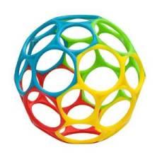 amazon-bola