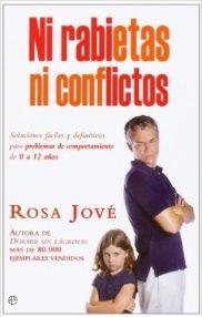 ni-rabietas-ni-conflictos