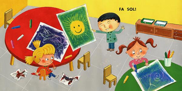 cuentos infantiles nuria-botes-daigua-pagina-1