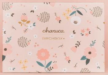 birchbox