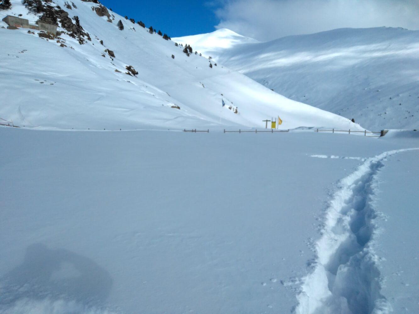 vall nuria hivern 5