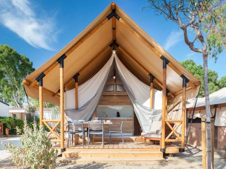 1_tente_lodge_safari