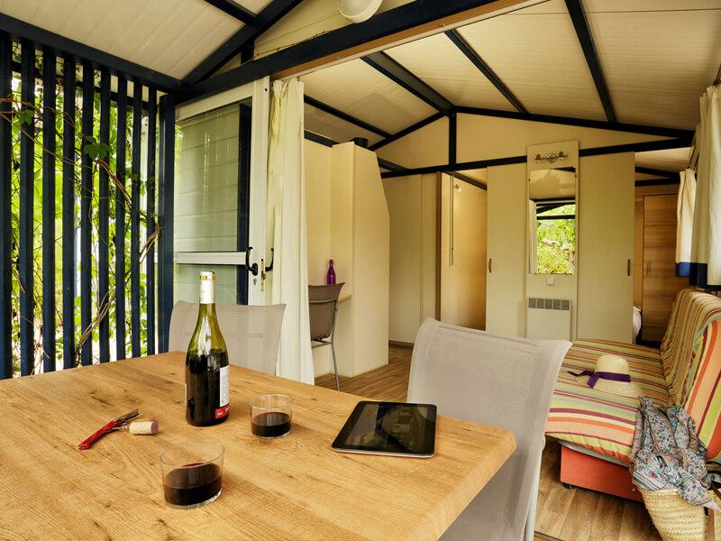 Cottage Thalassa 6