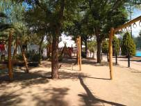 camping tamarit 4