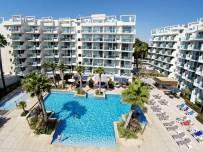 piscinas_blaumar_hotel_salou