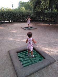 granada con niños16 parque garcia lorca