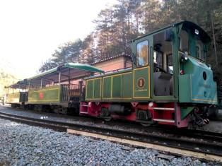 tren ciment 3