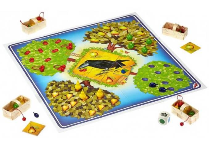 Los Mejores Juegos Para Ninos Con Imaginacion Logica Y Construcciones