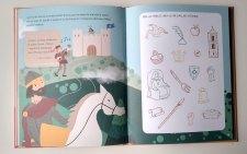 llibre escut catalunya 4