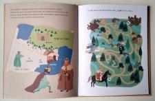 llibre escut catalunya 5