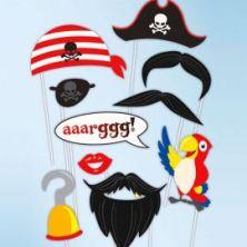 accesorios-pirata-para-photocall