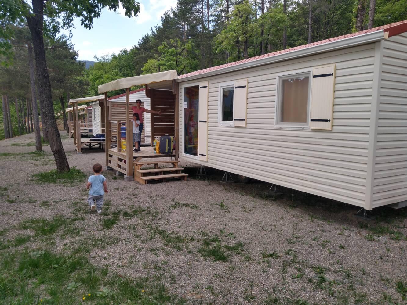 camping pedraforca 1