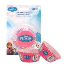 capsulas-frozen-para-cupcakes