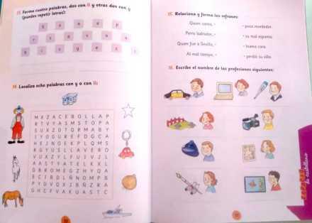 quaderns castellnou 1