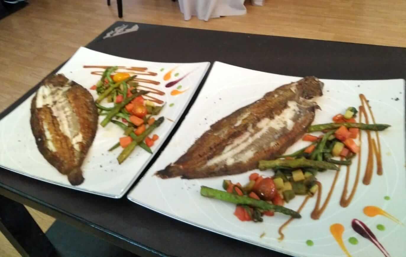 denver cambrils restaurant 4