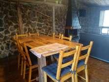 casamitjana casa rural olot garrotxa 4
