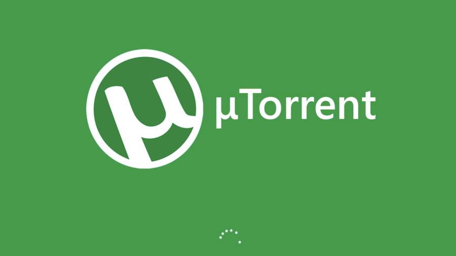 How To Download And Use Torrents.
