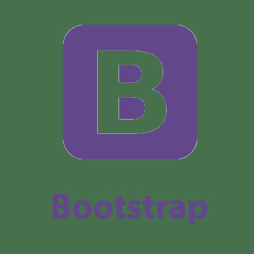 bootstrap-logo-png-1-Transparent