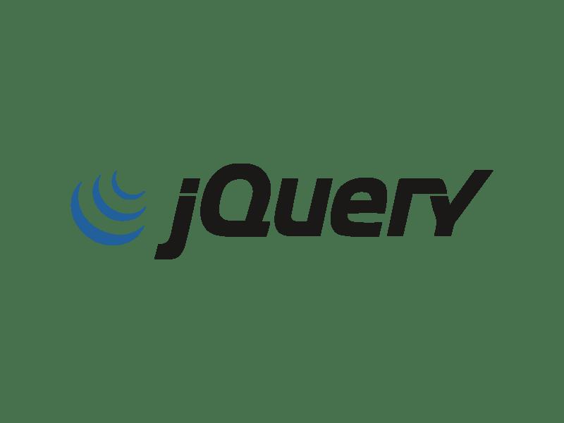 jquery-1-logo