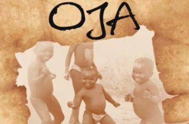 Masterkraft & Olamide – Oja