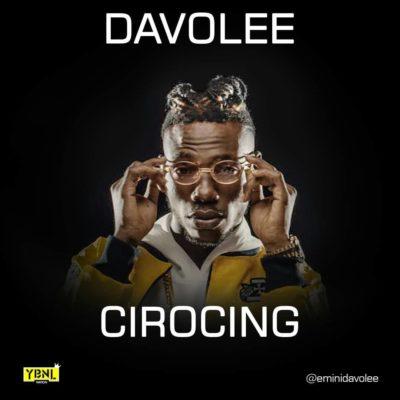 Davolee – Cirocing