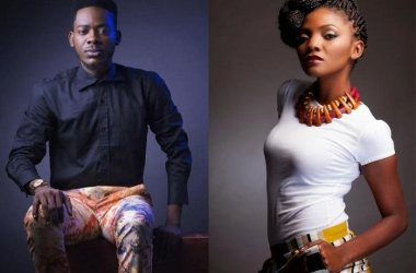 Adekunle-Gold-and-Simi