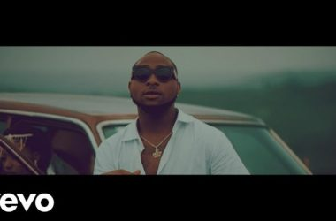 Davido-fia-video
