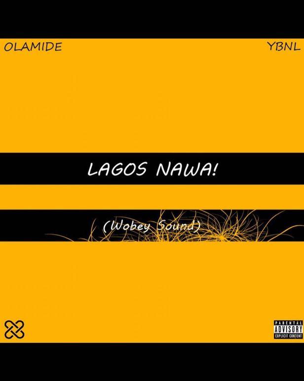 Olamide-New-Album-Lagos-Nawa