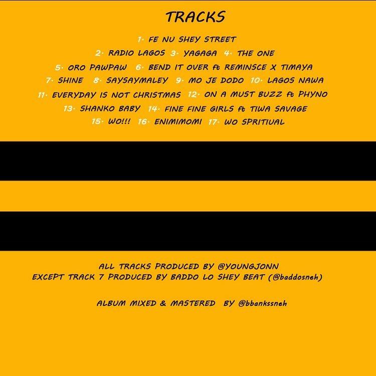 Olamide-New-Album-Lagos-Nawa-2