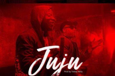 DJ Kaywise X B Red – Juju