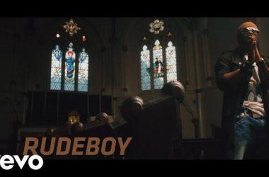 rudeboy-fire-fire