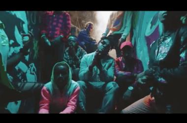 CDQ - Werey Yo [Official Video]