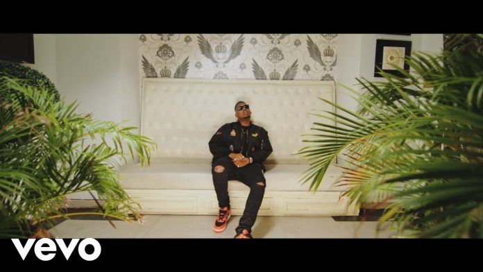 Ajebutter22 – Lifestyle ft. Maleek Berry