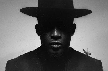 "MI Abaga Reveals ""YUNG DENZEL"" Album Release Date"