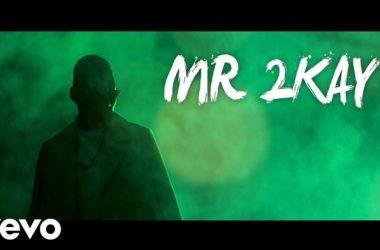 Mr. 2kay – Banging ft Reekado Banks